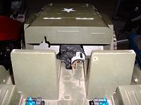 Click image for larger version  Name:mountain 2c  & G.I. Joe Jeep 4a 002.JPG Views:2693 Size:329.7 KB ID:2038136
