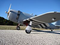 Click image for larger version  Name:bad ass p-47.jpg Views:100 Size:514.8 KB ID:2038423