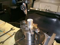 Click image for larger version  Name:Piston.JPG Views:379 Size:1.01 MB ID:2040825