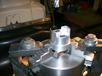 Click image for larger version  Name:Piston 2.JPG Views:339 Size:1.01 MB ID:2040827