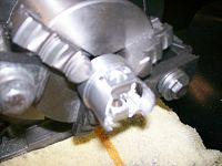 Click image for larger version  Name:Piston 3.JPG Views:359 Size:1,011.1 KB ID:2040828
