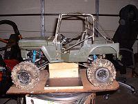 Click image for larger version  Name:GI Joe Jeep 6a 003.JPG Views:2893 Size:324.2 KB ID:2041221