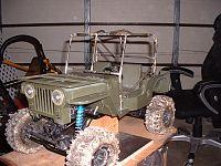 Click image for larger version  Name:GI Joe Jeep 6a 004.JPG Views:3618 Size:319.9 KB ID:2041222