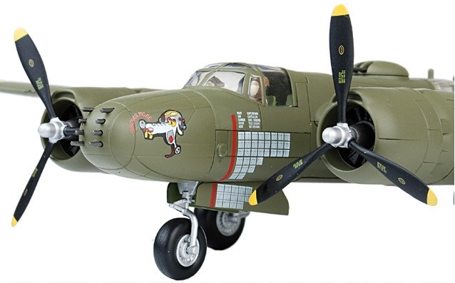 Click image for larger version  Name:Ref 2 - Front - Close (Flying Mule).jpg Views:697 Size:55.8 KB ID:2044026