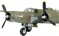 Click image for larger version  Name:Ref 2 - Front - Close (Flying Mule).jpg Views:1409 Size:55.8 KB ID:2044026