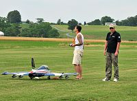 Click image for larger version  Name:DSC_6835.jpg Views:280 Size:750.6 KB ID:2044258