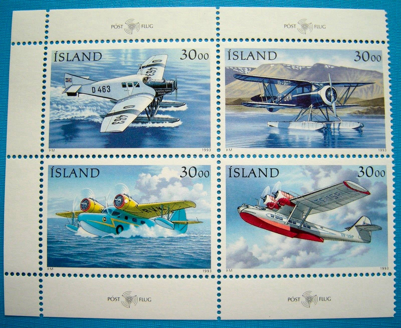 Click image for larger version  Name:stamps.jpg Views:678 Size:521.0 KB ID:2044345