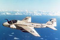 Click image for larger version  Name:A-6E_Intruder_VA-52.JPEG.jpeg Views:954 Size:458.8 KB ID:2045457