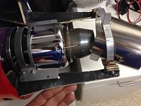 Click image for larger version  Name:J-10 Pipe 1.jpg Views:325 Size:106.3 KB ID:2047312
