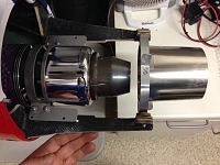 Click image for larger version  Name:J-10 Pipe 2.jpg Views:321 Size:107.2 KB ID:2047313