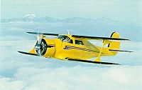 Click image for larger version  Name:staggerwing n60149 3.jpeg Views:62 Size:25.2 KB ID:2049204