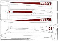 Click image for larger version  Name:cobra4.JPG Views:1225 Size:213.7 KB ID:2049445