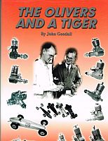 Click image for larger version  Name:The Olivers and a Tiger.jpg Views:244 Size:1.59 MB ID:2049906