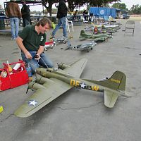 Click image for larger version  Name:Royal B-17.jpg Views:189 Size:898.6 KB ID:2050777