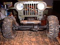 Click image for larger version  Name:G.I. Joe Jeep 6 002.JPG Views:2736 Size:335.5 KB ID:2051073