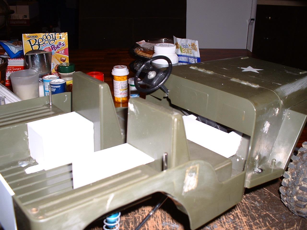 Click image for larger version  Name:G.I. Joe Jeep 6 012.JPG Views:801 Size:342.3 KB ID:2051077