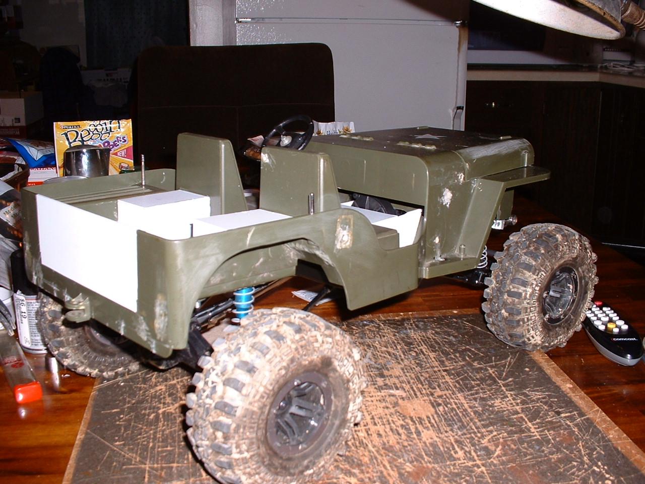 Click image for larger version.  Name:G.I. Joe Jeep 6 014.JPG Views:143 Size:330.9 KB ID:2051078
