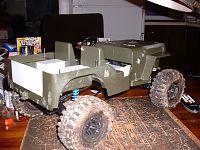 Click image for larger version  Name:G.I. Joe Jeep 6 014.JPG Views:3234 Size:330.9 KB ID:2051078