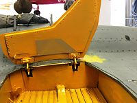 Click image for larger version  Name:p47 gear door.jpg Views:76 Size:1.81 MB ID:2051293