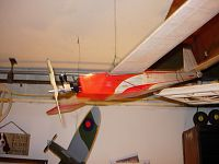 Click image for larger version  Name:aircraft house 179.jpg Views:508 Size:1.20 MB ID:2051311