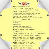 Click image for larger version  Name:SIGRC57SP[1].jpg Views:443 Size:50.2 KB ID:2051604