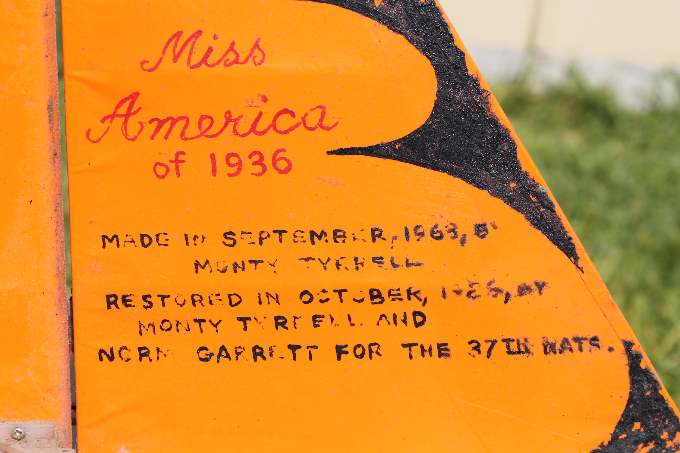 Click image for larger version  Name:Miss America 002.JPG Views:1686 Size:763.2 KB ID:2051737