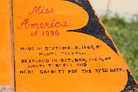 Click image for larger version  Name:Miss America 002.JPG Views:8161 Size:763.2 KB ID:2051737