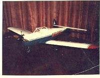 Click image for larger version  Name:aerocoupe.jpg Views:6543 Size:20.2 KB ID:2051858