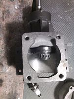 Click image for larger version  Name:20141201 gp26r big end bearing pc.jpg Views:826 Size:1.93 MB ID:2051874