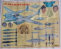 Click image for larger version  Name:Lockheed_P38_Lightning_Royal_H.jpg Views:174 Size:361.0 KB ID:2052386