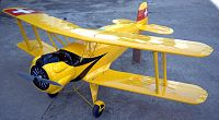 Click image for larger version  Name:SEA212 Bucker Jungmeister_Swiss yellow 1.jpg Views:192 Size:69.1 KB ID:2053192