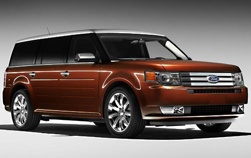 Click image for larger version  Name:2009_ford_flex_wagon_limited_fq_oem_1_500.jpg Views:96 Size:35.4 KB ID:2053997