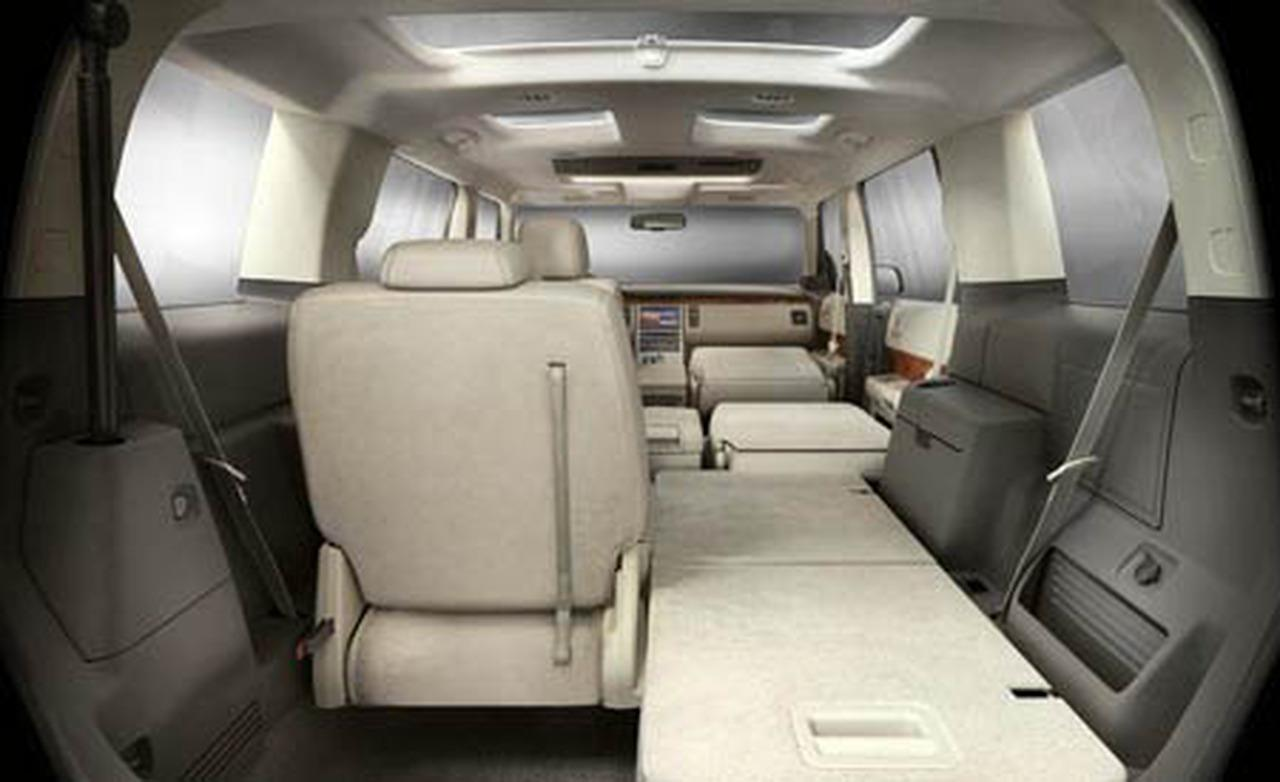 Click image for larger version  Name:2009-ford-flex-interior-photo-170750-s-1280x782.jpg Views:130 Size:70.5 KB ID:2053998
