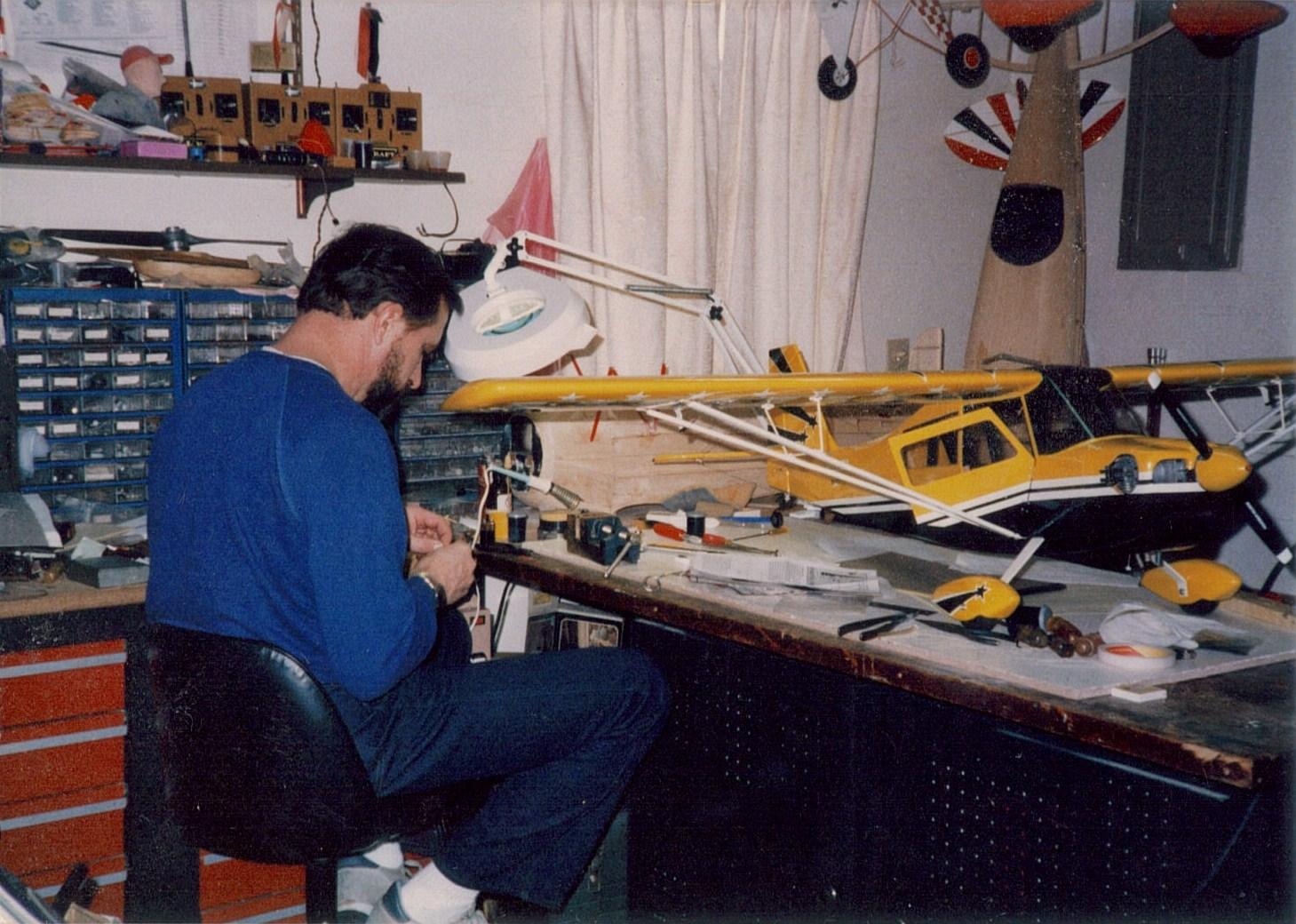 Click image for larger version  Name:Pilot Belanca Citabria.jpg Views:337 Size:375.3 KB ID:2054026