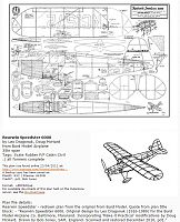 Click image for larger version  Name:rearwin speedster 6000.jpg Views:263 Size:209.0 KB ID:2054306