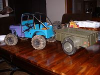 Click image for larger version  Name:G. I. Joe Jeep 7 001.JPG Views:1142 Size:332.6 KB ID:2054895