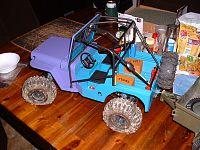 Click image for larger version  Name:G. I. Joe Jeep 7 006.JPG Views:1888 Size:334.3 KB ID:2054897