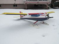 Click image for larger version  Name:Flyin' King 018.JPG Views:249 Size:1.76 MB ID:2056337