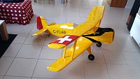 Click image for larger version  Name:Bücker1.jpg Views:990 Size:801.1 KB ID:2056659