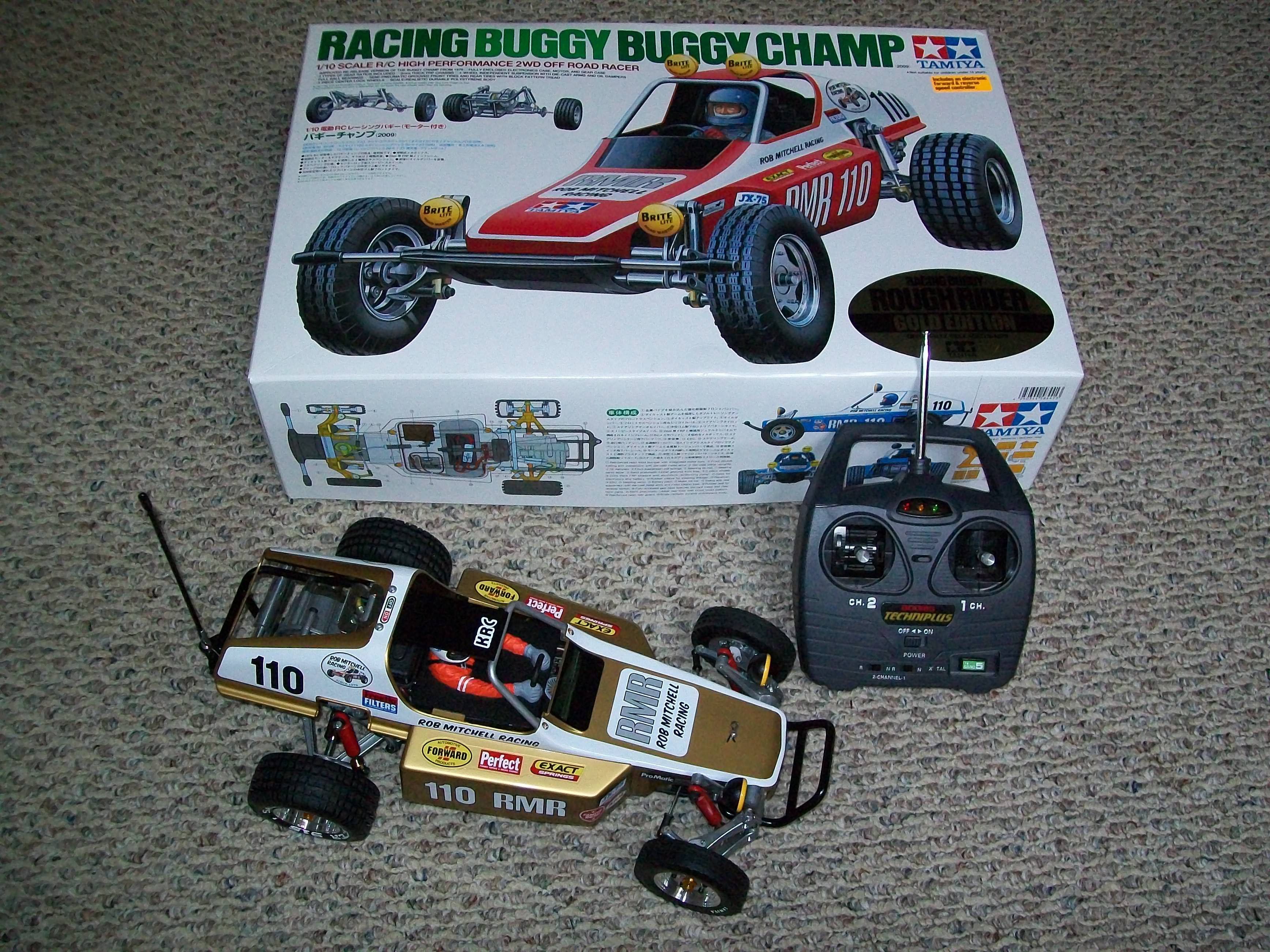 Official Tamiya Sand Scorcher Re Release Thread Rcu Forums Class Size Rc Electric 6 Channel 3d Rtf Helicopter The Exceedrc G2 Yeah I Luv Buggy Champ Toheres Mine
