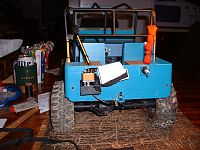 Click image for larger version  Name:G.I. Joe Jeep 7a 006.JPG Views:1860 Size:335.2 KB ID:2058225