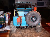 Click image for larger version  Name:G.I. Joe Jeep 7a 001.JPG Views:1845 Size:333.7 KB ID:2058227