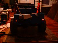 Click image for larger version  Name:G.I. Joe Jeep 7a 004.JPG Views:1111 Size:318.8 KB ID:2058228