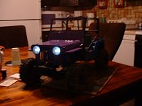 Click image for larger version  Name:G.I. Joe Jeep 7a 003.JPG Views:1118 Size:319.5 KB ID:2058229