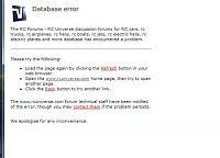 Click image for larger version  Name:rcu error.jpg Views:93 Size:45.7 KB ID:2058842