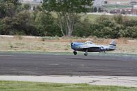 Click image for larger version  Name:p47 take off.jpg Views:2114 Size:296.0 KB ID:2059638
