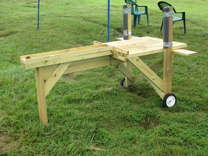 Click image for larger version  Name:Bench.jpg Views:232 Size:298.9 KB ID:2059704