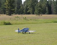 Click image for larger version  Name:furytakeoff.jpg Views:50 Size:504.6 KB ID:2062323