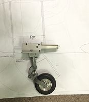 Click image for larger version  Name:nose_gear_5.jpg Views:686 Size:1.19 MB ID:2062637