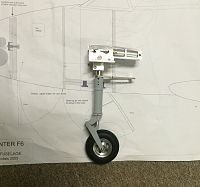 Click image for larger version  Name:nose_gear_3.jpg Views:667 Size:340.6 KB ID:2062639
